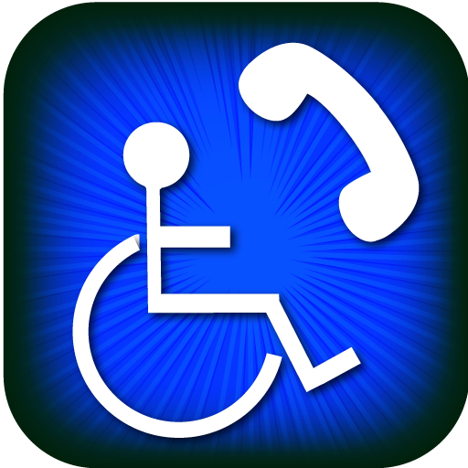 A Special Phone - 3.0 Compatible app icon