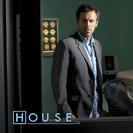 House: No Reason