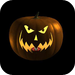 Spooky Sounds - Halloween Button App