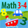 Developing Math Skills With Free Math Games For Preschoolers