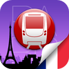 Paris Metro by mxData – mxData Ltd