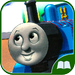 Thomas & Friends: Thomas-saurus Rex