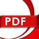 Icon 2014年7月9日iPhone/iPadアプリセール ユーティリティーアプリ「PDF Reader Pro」が無料!