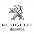 Accessoires-Peugeot-Midiauto
