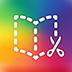 Book Creator for iPad - create ebooks and pdfs, publish to iBooks