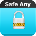 Safeany - All in One
